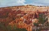 Bryce Canyon Nationa Park Utah