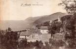 PINO   (Cap Corse) - Unclassified