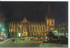 LIEGE - La Cathédrale St Paul - Liege