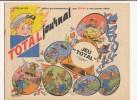 TOTAL Journal  N°31 - Magazine De 16 Pages Pour Enfants - Autre Magazines