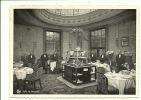 Antwerpen Hôtel De L'Industrie Salle De Banquets - Antwerpen