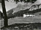 Ofenpass - Buffalora            Ca. 1950 - GR Grisons