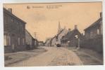 Westvleteren, La Rue De Poperinghe (pk23844) - Vleteren
