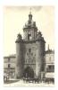Cp, 17, La Rochelle, Tour De La Grande Horloge - La Rochelle