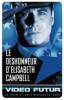 VIDEO FUTUR N° 112 LE DESHONNEUR D'ELISABETH CAMPBELL . JOHN TRAVOLTA . MADELEINE STOWE . FILM USA 1999 REAL SIMON WEST - Video Futur