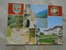 Romania - Drobeta Turnu Severin -Postal Stationery  40 Bani     D132546 - Roumanie