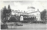 Droogenbosch NA1: Château De M. Calmeyn 1909 - Drogenbos