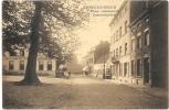 Droogenbosch NA3: Place Communale - Drogenbos