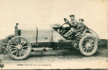 AUTOMOBILE(DIETRiCH) DURAY - Cartes Postales