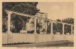 ( CPA 83 )  SANARY-SUR-MER  /  Primerose-Hôtel Et Du Parc  - - Sanary-sur-Mer