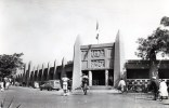 Bamako En 1957 - Mali