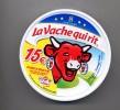 Boite Vide Vache Qui Rit - Autres Collections