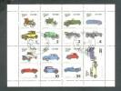 OMAN - USED - Cars - Oman