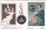 Sobre Con Moneda - Colecciones (sin álbumes)