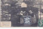 24567 NANTES (44) 1910 - Souvenir Village Breton - N°57 Ed ? - Les Lauréats Prix Beaute Costumes Bretons Coiffe