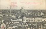 10 TROYES - Troyes