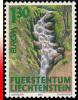 Liechtenstein 1196** Europa L´eau  MNH