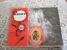 TAHITI , Magazine  TAHITIRAMA Du 31/03/1974 - Riviste: Abbonamenti