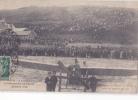 24587 SAINT-BRIEUC - Journée Aviation Aérodrome CESSON 1910 - Aeroplane Busson Avant Vol -3933 Hamonic  Trombonne - ....-1914: Précurseurs