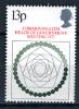1977 - United Kingdom - Gran Bretagna - Catg. Mi. 744 - (XGB26092015...) - 1952-.... (Elizabeth II)