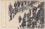 26266g CHINA - CHINE - Chinese Funerals - The Mourners - Chine