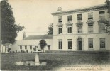 England Kent Canterbury Marist Brother´s College Grove Ferry  La Maison Blanche - Canterbury