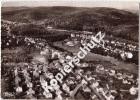 Quierschied  1961 Luftaufnahme (z2923) - Saarbruecken