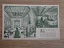 CPA PHOTO NEW YORK RESTAURANT JAPONAIS - Cafés, Hôtels & Restaurants