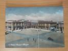 Palmi - Piazza 1° Maggio - Reggio Calabria