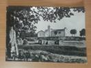 Palmi - Chiesa Di S. Elia - Reggio Calabria