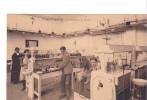 24607 BELGIQUE - PASSY FROYENNES - Le Laboratoire De Chimie - Sasn Ed -etudiant Ecole Curé - Ecoles