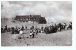Bray-dunes Colonies  Saint Philippe  Edition Top  148 - Bray-Dunes