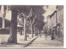 24610 Antibes Place Nationale Rue Republique -lib Mailian Cannes 915 -
