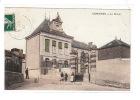 CUMIERES : La Mairie - Tres Bon état - Anglure