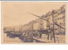 24618 Toulon Carré Du Port -4 Photo Guerin - Marin Barque