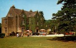 GLOS - STOW ON THE WOLD - FOSSE MANOR HOTEL Gl391 - England