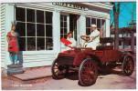 United States USA, 1906 Winton, Car Cars Transport - PKW
