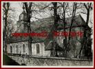 Photographie Belgique Nassogne   ( Format 18 Cm X  13 Cm ) - Places