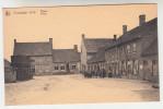 Krombeke, Crombeke 1919, Plaats (pk23883) - Poperinge