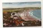 Chine TINGTAO Tadanoumi Sea Bathing - Chine