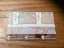 "Ticket de transport * (Bus, Tramway) Stan ""TIKE PASS RU"" Nancy (54) 2005"
