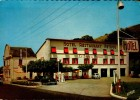 65-ADE..HOTEL RESTAURANT PEYROU...CPM - Non Classés
