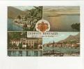 94770 Salo' Lago Di Garda  Cedrati Bertazzi  Cedraie Del Garda - Pubblicitari