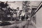 Rosmalen - Uitzicht Paviljoens Sanatorium Maria-Oord - Niederlande