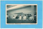 PAVILLON DES TABACS- ESPAGNOL-Le Comptoir  De Vente Avec Les Vendeurs- Gros Plan -1937 - Foires
