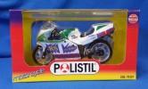 POLISTIL Motorcicle Cod. 95201 - Moto