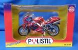 POLISTIL Motorcicle EXTREME Cod. 95202 - Moto