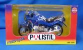 POLISTIL Motorcicle 4VALVE Cod. 95201 - Moto