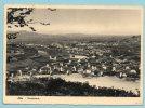 Alba - Panorama - Cuneo