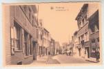 Poperinge, Poperinghe, Duinkerkestraat (pk23894) - Poperinge